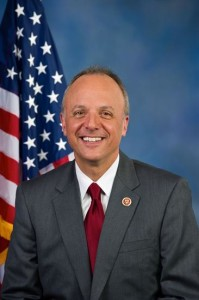 TED DEUTCH
