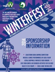 Winterfest2014_sponsorship