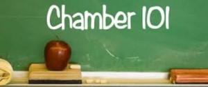 chamber 1012