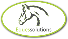 eques-solutions-circle