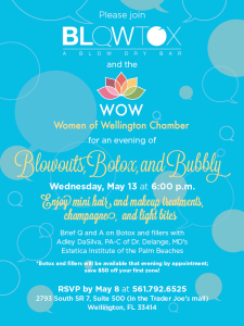 BLOWTOX_WOW_BBB_May-2015-MC