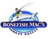 bonefish macs