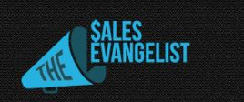 SALES EVANGELIST