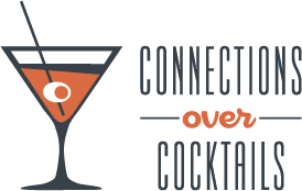 Connections-Over-Cocktails-Color