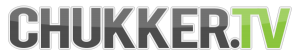 Chukker.TV Logo