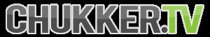 Chukker.TV Logo