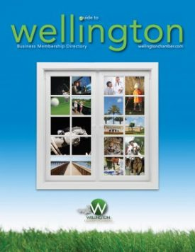 WELLINGTON-2018_Cover.jpg