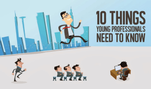 10-things-Young-Professionals-should-know-Infographic