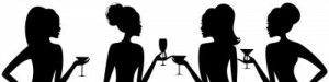 cropped-illustration-of-four-young-elegant-women-at-a-cocktail-party-600x150
