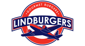logolindburgers