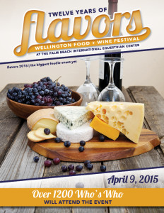 WCOC_flavors2015-flyer