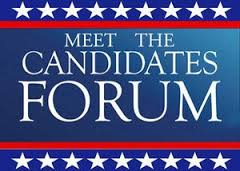 meet-the-candidates-luncheon