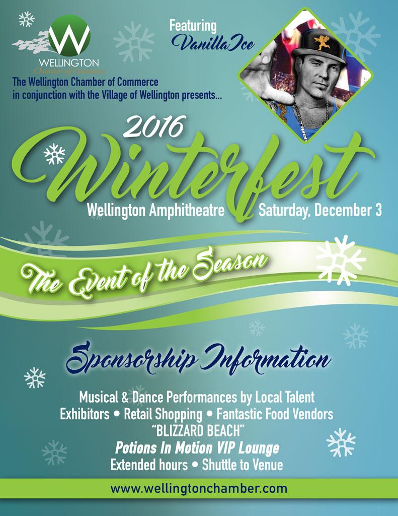 WinterFest_2016_Page_1