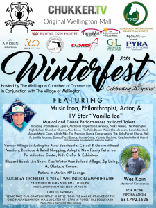 winterfest-flyer-december-final-2