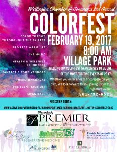 COLORFEST 2017 - FLYER compressed-page-001