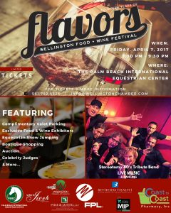 FLAVORS 2017 - FLYER WITH SPONSORS-page-001